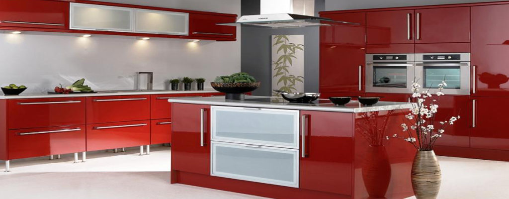 modular kitchen dealers  in delhi