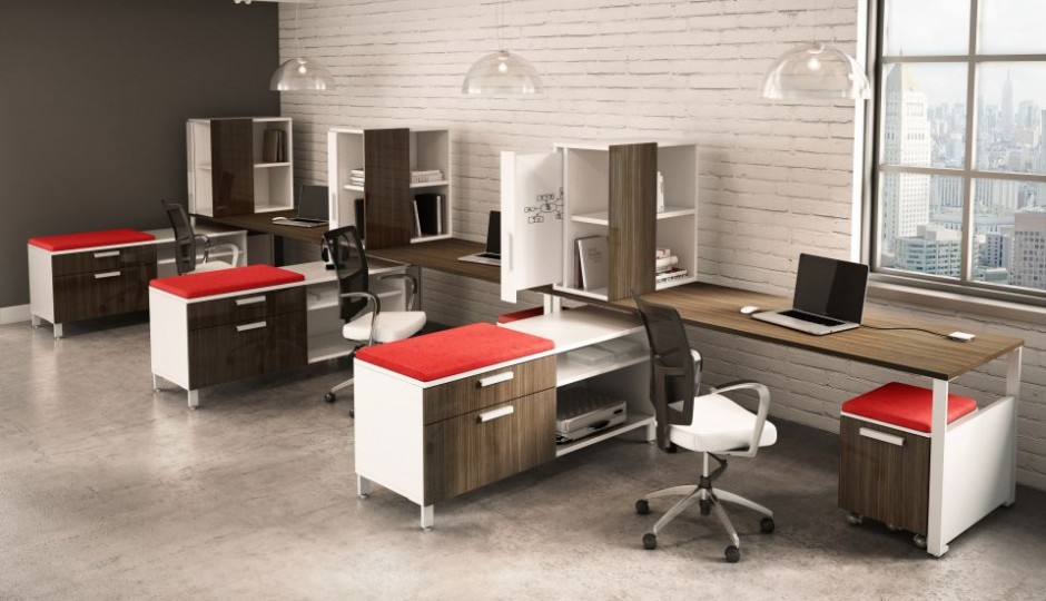 office furniture Delhi
