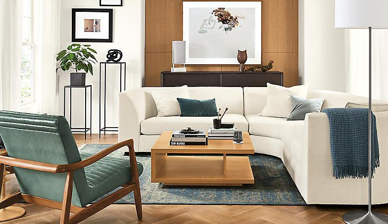 living room furniture dealers in ludhiana  types and benefits