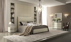 Bedroom Furniture Dealers In Ludhiana