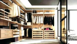 Wardrobe Manufacturers In Delhi