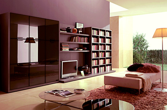 How To Choose Right Furniture For Your Home