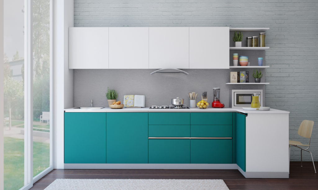 tips to choose modular kitchen furniture1