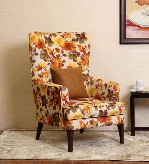 Top Chair Manufacturers In India