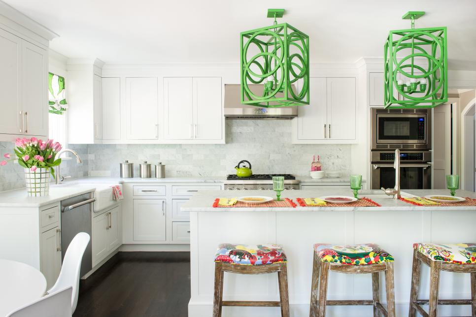 How To Decorate Your Kitchen Kitchen Wall Decor Ideas